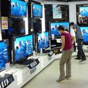 Магазины электроники Импилахти