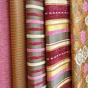 Магазины ткани Импилахти