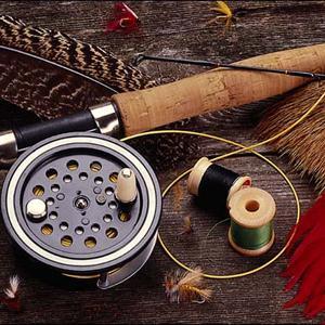 Охотничьи и рыболовные магазины Импилахти