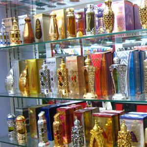 Парфюмерные магазины Импилахти