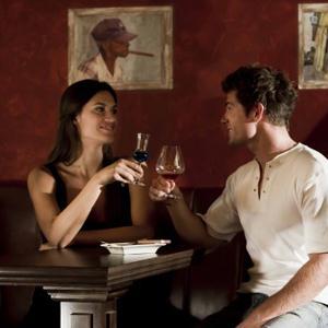 Рестораны, кафе, бары Импилахти