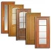 Двери, дверные блоки в Импилахти
