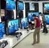 Магазины электроники в Импилахти