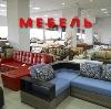 Магазины мебели в Импилахти