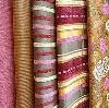 Магазины ткани в Импилахти