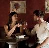 Рестораны, кафе, бары в Импилахти