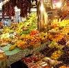 Рынки в Импилахти