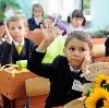 Школы в Импилахти