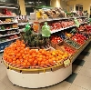 Супермаркеты в Импилахти