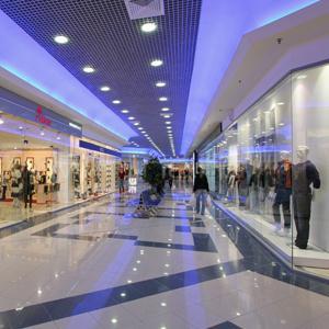 Торговые центры Импилахти
